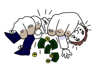 Z blogu daňového poplatníka